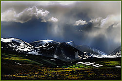 Dovre-Mountains.jpg