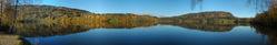 Panorama-for-web.jpg