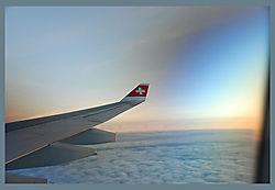 SwissAir_n_SKY.jpg