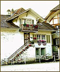simple_house.jpg