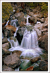 cascade1.jpg