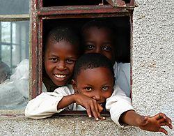 Africa_Slideshow_129_.jpg