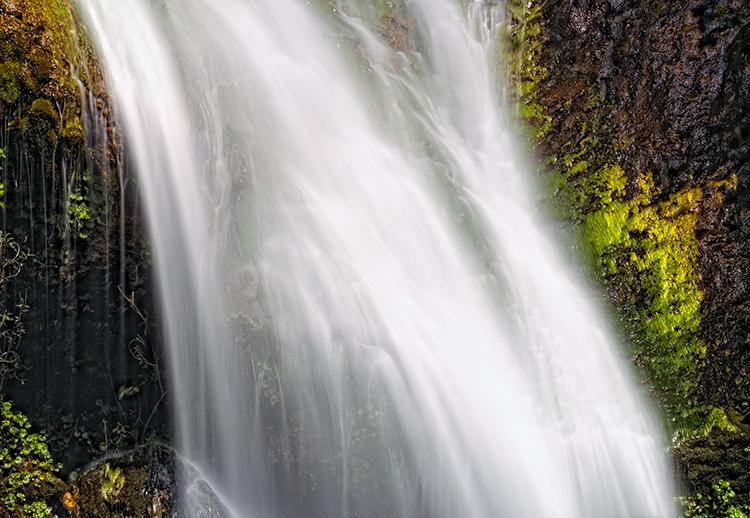 DSC3048_Salmon_Creek_Falls_03_WEB