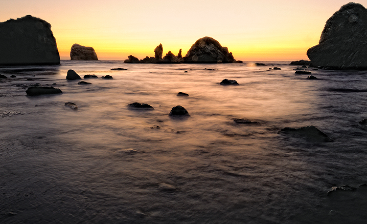 DSC3121_Sand_Dollar_Beach_03_WEB