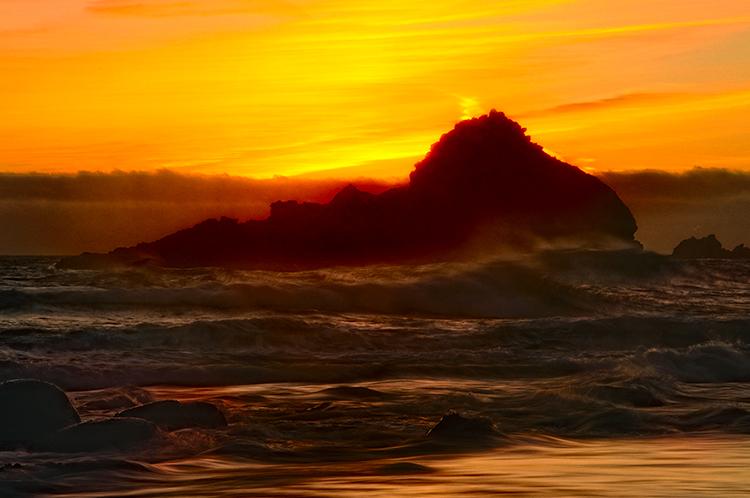 DSC3675_Pfeiffer_Sunset_01_B_MASTER
