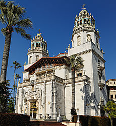 Hearst_Castle_WEB.jpg