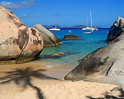 The-baths-Virgin-Gorda-BVI.jpg