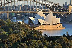 Sydney_Opera_House_web_c.jpg