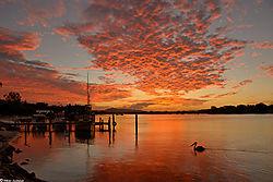 Noosa_River_sunset_9.jpg