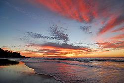 Sunshine_Beach_sunrise_www.jpg