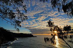 Sunshine_Point_Queensland.jpg