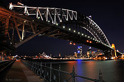 Sydney_Harbour_night_web2.jpg
