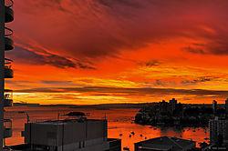 Sydney_sunrise_15_May_2009_web_copy.jpg