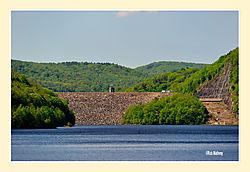 Colebrook-Dam.jpg