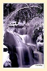 Enders_Falls_in_Winter1mS2M.jpg