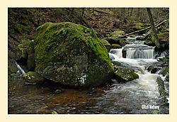 Mountain-Brook.jpg