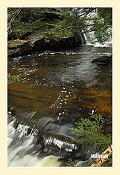 Mountain-Brook4.jpg