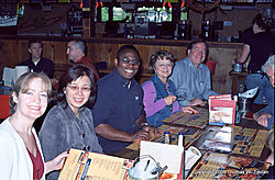 Rate_Process_Luncheon_29_04302009-5.jpg