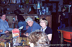 Rate_Process_Luncheon_30_04302009-6.jpg