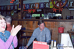 Rate_Process_Luncheon_33_04302009-9.jpg