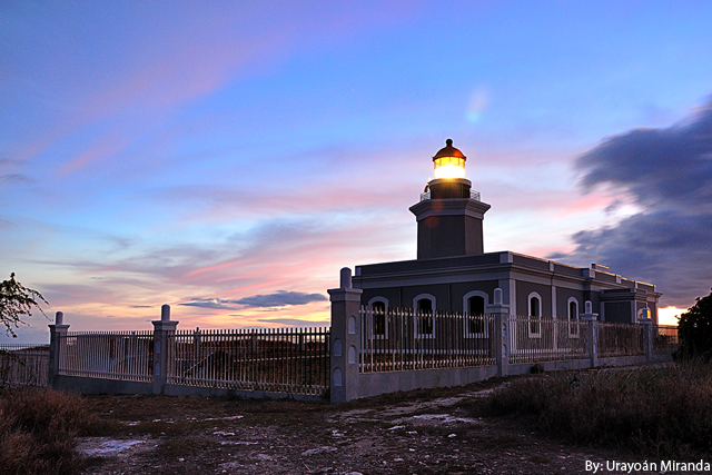 Faro_Cabo_Rojo-640