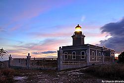 Faro_Cabo_Rojo-640.jpg