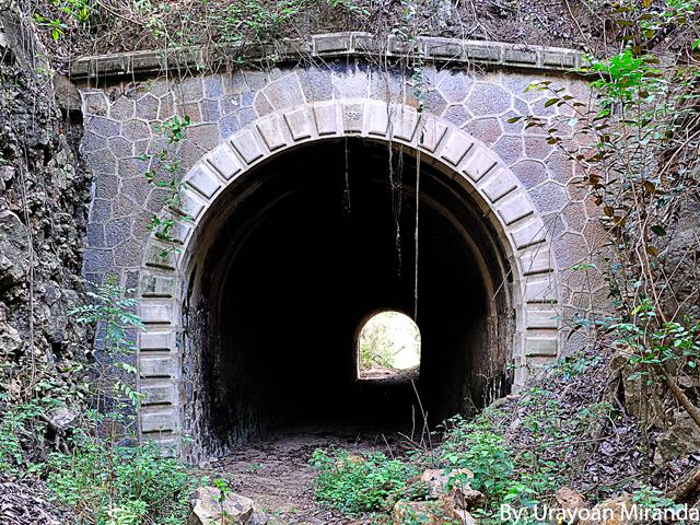Tunel-Cabo-Rojo-640
