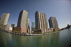 River_Side.jpg