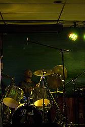 drummer02_noise.jpg