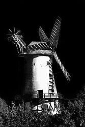 windmill_nik_logo.jpg
