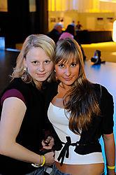 AJE-20090515-152212-0093.jpg
