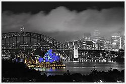 Luminous-Sydney_BW-www.jpg
