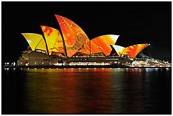 Vivid-Sydney_OY.jpg