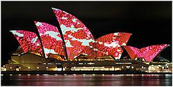 Vivid-Sydney_R.jpg