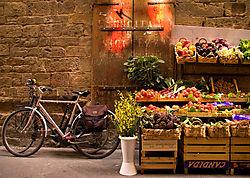 Florence_street_market.jpg