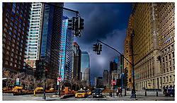 Manhattan32.JPG