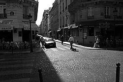 Paris_-_Canyon_of_Light.jpg