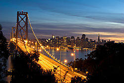bayBridge-37-Edit_1024.jpg