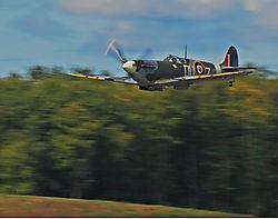 Spitfire_1.jpg