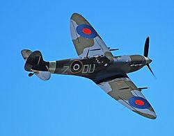 Spitfire_2.jpg