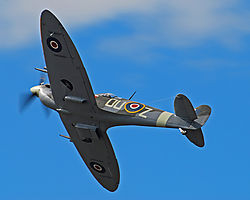 Spitfire_21.jpg