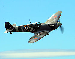 Spitfire_6.jpg