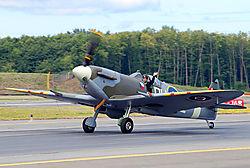 Spitfire_7.jpg