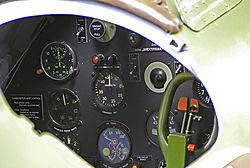 1-16_Cockpit_Instruments.jpg