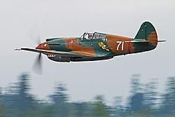 P-40-3.jpg