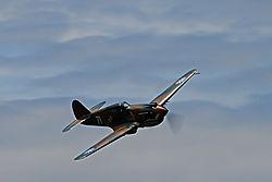 P-40036.jpg