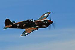 P-40042.jpg