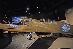 P-40N.jpg