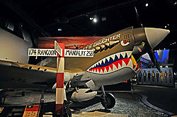 P-40N_Warhawk.jpg