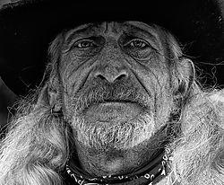 Bonn_Cowboy-BnW.jpg